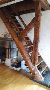 escalier nathalie (Copier)