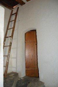 Cage escaliers (1) (Copier)