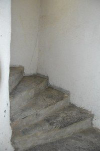 Cage escaliers (2) (Copier)