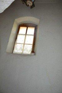 Cage escaliers (3) (Copier)