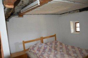 Etage 1 - chambre basse (2) (Copier)