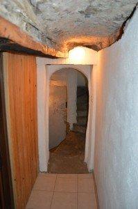 Etage 1 - Couloir (Copier)