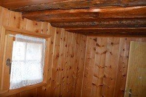 Etage 1 - Petite Chambre (1) (Copier)
