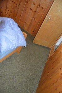 Etage 1 - Petite Chambre (2) (Copier)