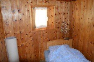 Etage 1 - Petite Chambre (3) (Copier)