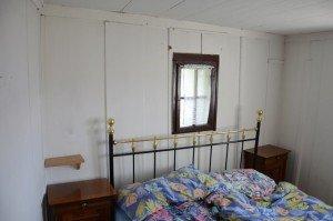 Etage 2 - Grande chambre (3) (Copier)