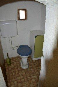 Etage 2 - WC (Copier)