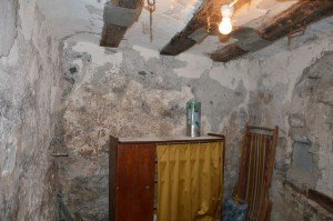 Rez - Cave 1 (Copier)