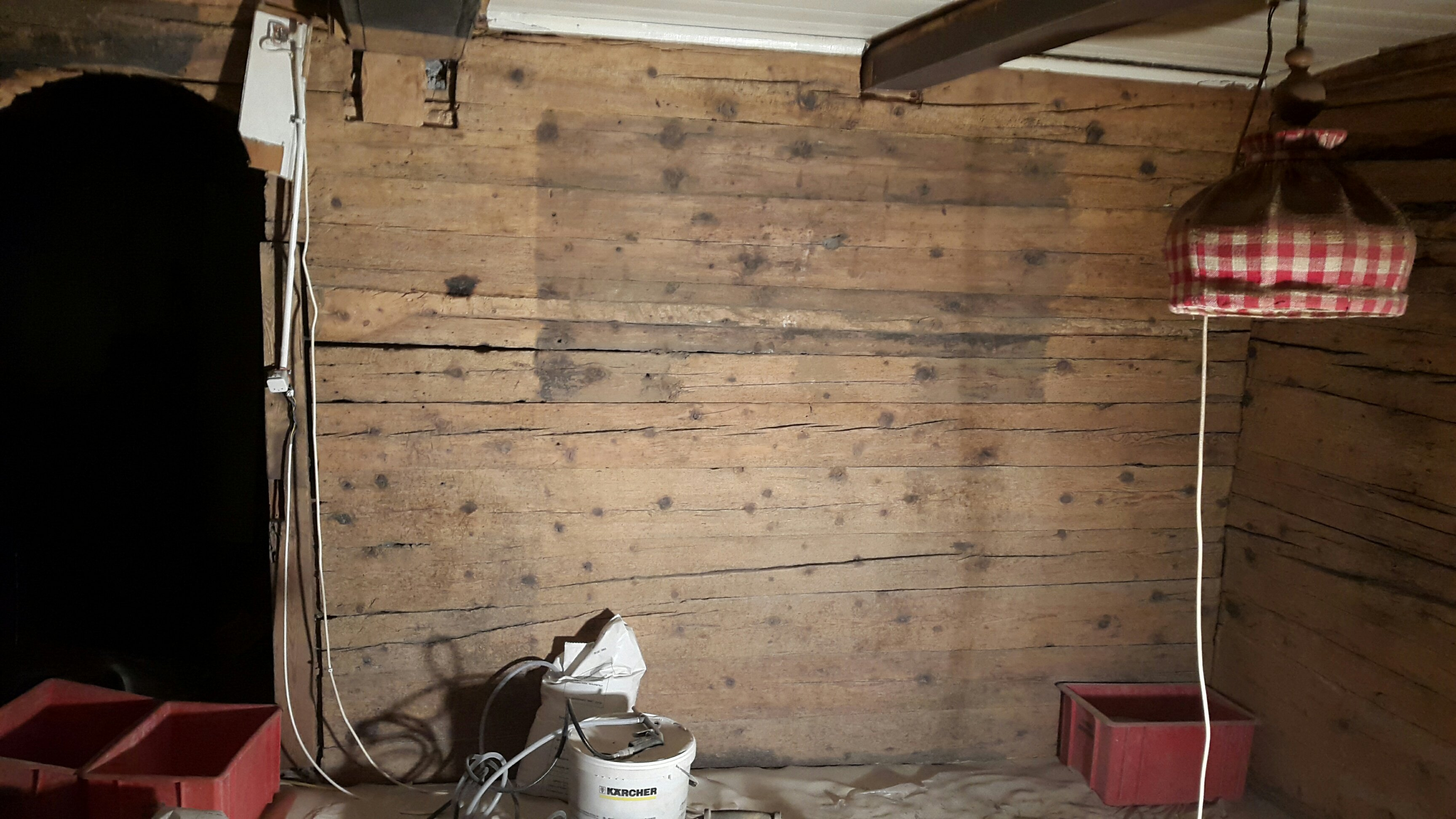 r novation d 39 une maison de 1752 r sultats de recherche je vais s rement descendre. Black Bedroom Furniture Sets. Home Design Ideas
