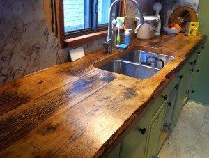 plan-de-travail-cuisine-bois-brut